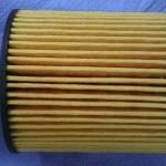 Меняем масло и масляный фильтр Шевроле Каптива с двигателем 2.4 С 140 (дизель