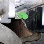 Как заменить масло в АКПП Chevrolet Epica своими руками