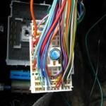 Устанавливаем круиз-контроль на Шевроле Лачетти 1,6 МКПП