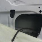 Как снять боковые стекла на Шевроле Авео (2-го поколения)