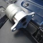 Глушим клапан EGR на Шевроле Каптива. Улучшаем динамику автомобиля