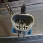 Инструкция по замене датчика кислорода Chevrolet TrailBlazer