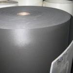 Шумоизоляция арок задних колес Шевроле Лачетти (хетчбек)