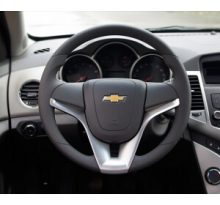 Chevrolet хочет возродить модель Blazer
