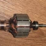 Ремонтируем моторчик печки Шевроле Авео